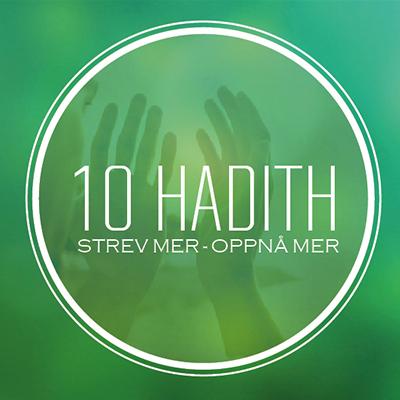 10hadith
