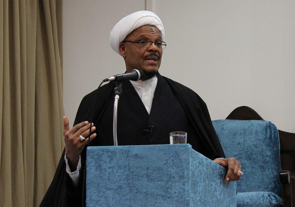 sheikh_haneef2