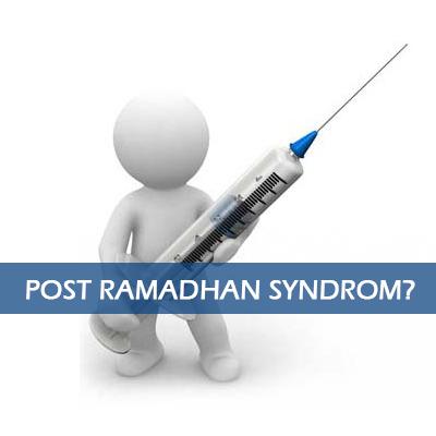 postramadhan